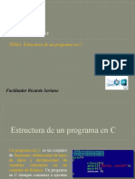 TEMA-2 Estructura de un programa en C.pptx