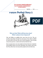 Microsoft Word - PRACTICE-READING COMPREHENSION-FUTURE PERFECT STORY 02-24-07-20