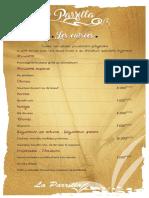 la-parilla-menu.pdf