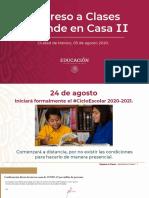 APRENDE EN CASA II PDF