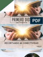 03-RECORTANDO MI CONECTIVIDAD