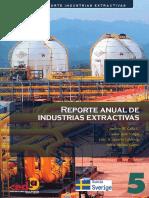 rie_5_reporte_anual_de_industrias_extractivas_2018-2