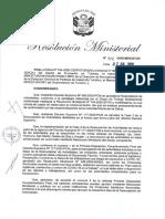 R._M._N__112_-_2020.pdf