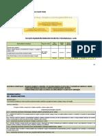 1. Prog. 6207 2ª Dir 1º Prog.pdf