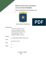 TRABAJO SISTEMA ESTRUCTURAL PÓRTICOS (PRESENTACIÓN FINAL)
