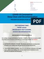 COVID-19-Cleaning- Artius PP.pdf