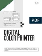 manual_cpd70dw_en.pdf