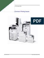 Printer Troubleshooting Guide.pdf