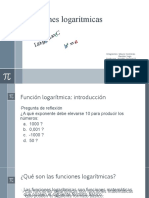 Funciones logarítmicas (1) (1).pptx