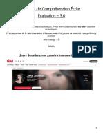 Activité de Compréhension Écrite.pdf