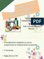 formulasparaaplicardosisydiluciondemedicamentos-141124221146-conversion-gate01.pptx