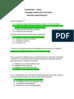 cuestionario respuesta.pdf