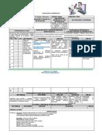 Planeador grado quinto periodo 3.docx