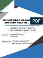 valuacion f.pdf
