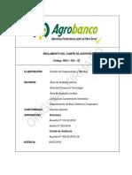 REG-034-02_Reglamento_de_Comite_de_auditoria