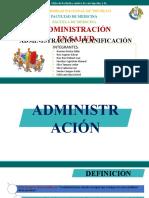 Administración-Dr.-Valderrama