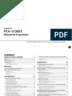RX-V381_Manual_Portuguese.pdf