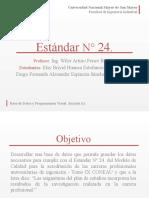 Estándar 24.pptx