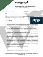 DECLARACIÓN RESPONSABLE PARTICIPACIÓN CAMPAMENTO O EXCURSIÓN (1)-Copy