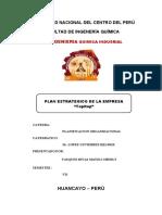 PLAN ESTRATEGICO TOPITOP.docx