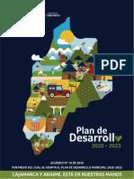 Plan de desarrollo_cajamarca-y-anaime-esta-en-nuestras-manos.pdf