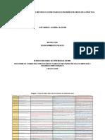 ACTIVIDAD 2. DIAGRAMA DE VENN