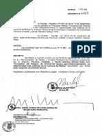 Decreto_Contrato Ñuñoa Tecnova y David Celestino Salazar