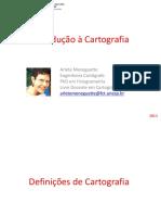 Introdução à Cartografia - Arlete Meneguette.pdf