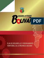 15022013_192126_PDOT.pdf