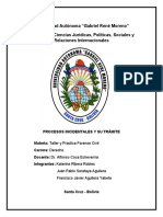 Informe-de-Procesos-Incidentales-y-Su-Tramite