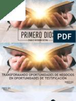 05-TRANSFORMANDO OPORTUNIDADES DE NEGOCIOS.pptx