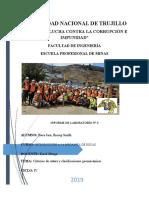 INFORME DE LABORATORIO N°3 -JHOSEP BACA