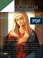 Apologeticum12xplg.pdf
