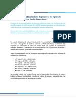 Comunicado-balance Cierre 03-08-2020
