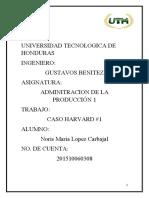 381285271-Caso-Harvard-1-administracion-de-la-produccion.docx