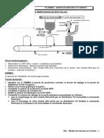 TD3 - GEMMA-modif2
