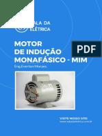 motor_de_indução_mofásico_MIM