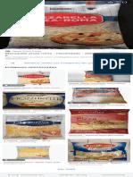 queso mozzarella ralldi.mercadona - Buscar con Google.pdf