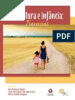 literatura-e-infancia-travessias-letraria