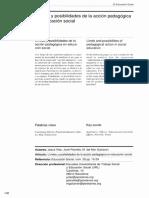 165440-Text de l'article-403976-1-10-20150420.pdf