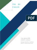 PRESUPUESTOS EN SISTEMAS DE SALUD.pdf