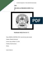 TP 5 - exposicion - BENICIO KEVIN JOEL