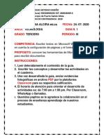 1.  PLAN DE CONTINGENCIA TECNOLOGIA 3 PERIODO(1).pdf