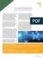 Cybersecurity-Incident-Response_joa_Eng_0720