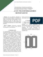 INFORME 2 - MÁQUINAS - GONZALES LEYVA Y SANTIAGO SOTO (1)