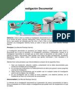 2 Investigación Documental -ARNENOMO 2020-.pdf