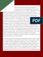 La secte fictive du Calvinisme Marginal-3.pdf