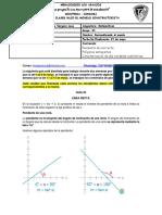 Matemáticas-9-03