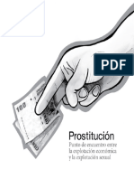Chejter - La Prostitucion, Punto de Encuentro Entre La Explotación Económica y Sexual