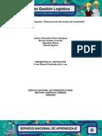 Evidencia_3_Propuesta_Estructura_de trazabilidad